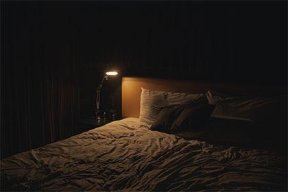 comment-se-débarrasser-des-punaises-de-lit-social-thumbnail